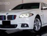 BMW 520D M-SPORT ( F10 ) 2016