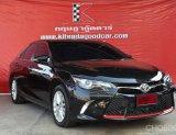 Toyota Camry 2.5 (ปี 2016) ESPORT Sedan AT