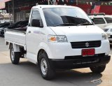 Suzuki Carry 1.6 (ปี 2018) Truck MT