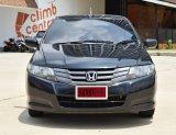 ขาย :Honda CITY 1.5 S i-VTEC ปี09