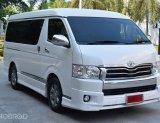 2015 Toyota Ventury 3.0 V