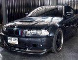BMW 320i M Sport รถเก๋ง 2 ประตู AT