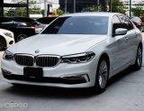 BMW SERIES5 520d G30 LUXURY MY.2017