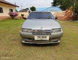 ขายรถยนต์ Holden Calais 2.0 ปี 1995