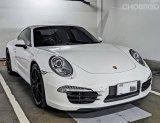 Porsche 991 Carerra S
