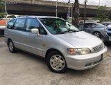 ขายรถ Honda Odyssey 2.2 EXi ปี 1997