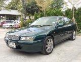 1995 Rover 623 2.3 GSi รถเก๋ง 4 ประตู
