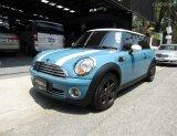 ขายรถ 2010 Mini Cooper 1.6 รถเก๋ง 2 ประตู