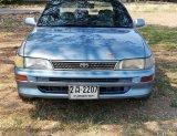 1995 Toyota COROLLA DXi รถเก๋ง 4 ประตู