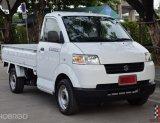 Suzuki Carry 1.6 (ปี 2014) Mini Truck Pickup MT