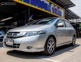 2009 Honda City 1.5SV (MY08) AT