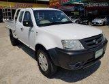 TATA Zenon CAB Max CNG plus ปี 2012