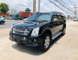 ขายรถ Isuzu Mu-7 2wd Auto ปี 2010 จด 2011