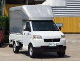 ขาย รถมือสอง  Suzuki Carry 1.6 Mini Truck 2013