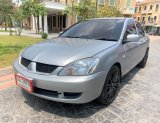 """MITSUBISHI ALL LANCER 1.6 ปี 2009"