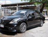 2017 Nissan Almera 1.2 E Sportech Sedan AT
