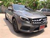 ขายรถ Mercedes-Benz GLA250 AMG 2018