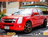 ขาย รถมือสอง 2007 Isuzu CAB 4 รถกระบะ