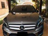 รถมือสอง 2015 Mercedes-Benz GLA250 AMG   รถมือสอง