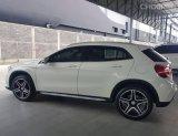 ขายรถมือสอง 2016 Mercedes-Benz GLA250 AMG