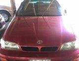 ขายรถมือสอง 1997 Toyota Corona 1.6 GXi Sedan MT