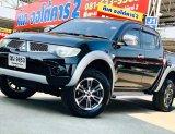 ขายรถ Mitsubishi TRITON 2.5 PLUS VG TURBOปี2011 รถกระบะ