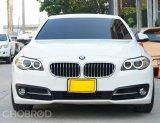 รถมือสอง 2015 BMW 520d SE รถเก๋ง 4 ประตู