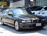 ขายรถมือสอง 2004 BMW 730i 3.0 E65 (ปี 02-09) Sedan AT