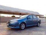ขายรถมือสอง 2008 Chevrolet Optra 1.6 LT รถเก๋ง 4 ประตู