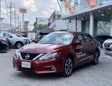 รถมือสอง 2019 Nissan TEANA 2.5 XV รถเก๋ง 4 ประตู