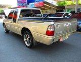 ขายสด 118000บาท ISUZU ดราก้อลอาย แค็ป ปี1999 รถมือสอง