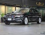 รถมือสอง 2018 BMW 520d Sport รถเก๋ง 4 ประตู