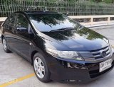 ขายรถ Honda City 1.5S ปี 2008