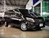 ขายรถ BENZ VITO 116 cdi Tourer select. 2017