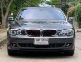 BMW 730LiSE ปี2006 LCI E66 (Minor Change) รถมือสอง