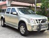 ขายรถ 1999 Toyota HILUX TIGER SGL รถกระบะ