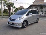 2013 Honda Freed 1.5 SE SUV  รถมือสอง