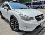 รถมือสอง SUBARU XV 2.0i AWD CVT AT ปี 2012 (รหัส TKXV12)