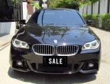 ขายรถ BMW 525d M Sport LCI 2014