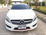 ขายรถ Benz A250 AMG ปี 2013