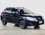 รถมือสอง 2016 Subaru XV 2.0 รถเก๋ง 5 ประตู