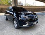 ขายรถมือสอง Mg GS 1.5 D ปี 2018
