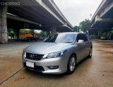 ขายรถมือสอง 🔰 Honda Accord 2.0 EL AT ปี 2014 🔰