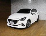 ขายรถ 2017 Mazda 2 1.5 XD High Plus L กต1312