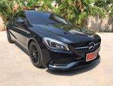 รถมือสอง For Sell : 2019 Mercedes-Benz CLA250 AMG Dynamic (Night Edition)