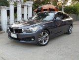 ขายรถ BMW 320d GT Gran Turismo port phase-I xDrive 4WD ปี 2014