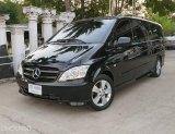 ขายรถ Mercedes Benz  Vito 115 CDi Executive 2.2 L  EX Long ( W639 ) ปี 2012