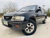 รถยนต์มือสอง Isuzu RODEO 4WD 2.8 turbo MT ปี 1998
