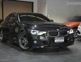 BMW 330e M Sport 2018 รถมือสอง