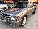 รถมือสอง 2004 Toyota HILUX TIGER D4D รถกระบะ